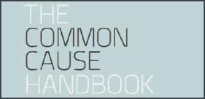 CommonCauseHandbookCover